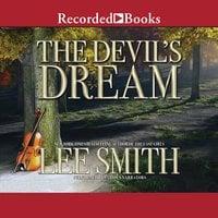 The Devil's Dream - Lee Smith