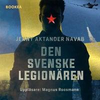 Den svenske legionären