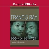 Irresistible You - Francis Ray