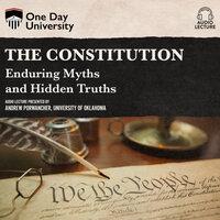 The Constitution - Andrew Porwancher