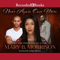 Never Again Once More - Mary B. Morrison