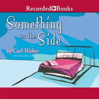 Something On the Side - Carl Weber