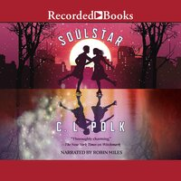Soulstar - C.L. Polk