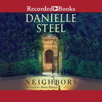 Neighbors - Danielle Steel