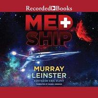 Med Ship - Murray Leinster