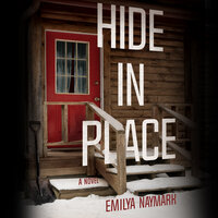 Hide in Place - Emilya Naymark