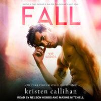 Fall - Kristen Callihan