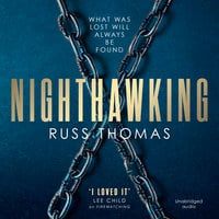 Nighthawking - Russ Thomas