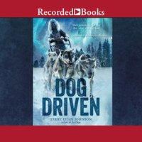 Dog Driven - Terry Lynn Johnson
