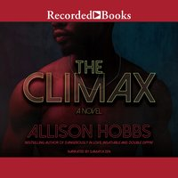 The Climax - Alison Hobbs