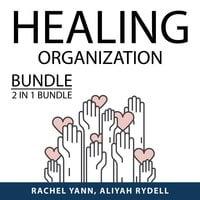 Healing Organization Bundle, 2 IN 1 Bundle: Declutter Challenge and Beyond Order - Rachel Yann, Aliyah Rydell