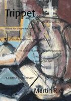 Trippet - Martin Riel