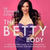 The Betty Body - Stephanie Estima