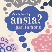 Francesca e le fobie - Valeria Locati