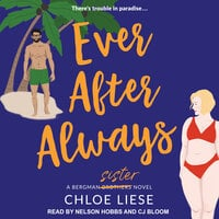 Ever After Always - Chloe Liese