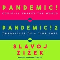 Pandemic! & Pandemic! 2
