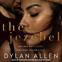 The Jezebel - Dylan Allen