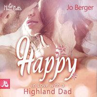 Happy - Jo Berger