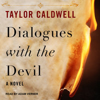 Dialogues with the Devil: A Novel