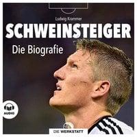 Schweinsteiger - Ludwig Krammer