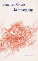 I krebsegang - Günter Grass