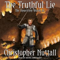 The Truthful Lie - Christopher Nuttall