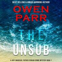 The Unsub - Owen Parr