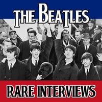 The Beatles Tapes: Rare Interviews