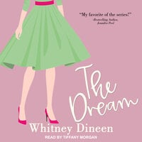 The Dream - Whitney Dineen