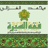فقه السيرة - محمد الغزالي