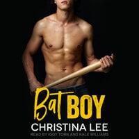 Bat Boy - Christina Lee