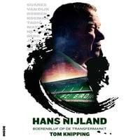 Hans Nijland - Tom Knipping