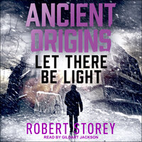 Let There Be Light - Robert Storey