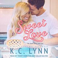 Sweet Love - K.C. Lynn