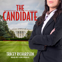 The Candidate - Tracey Richardson