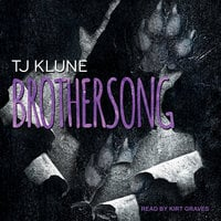 Brothersong - TJ Klune