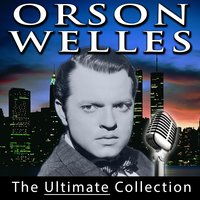 Orson Welles - Orson Welles
