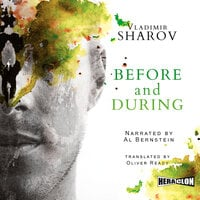 Before and During - Vladimir Sharov