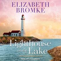 Lighthouse on the Lake - Elizabeth Bromke