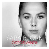 Sara Björk - Óstöðvandi - Magnús Örn Helgason