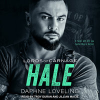 HALE - Daphne Loveling