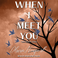 When I Meet You - Olivia Newport