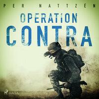 Operation Contra - Per Nattzén