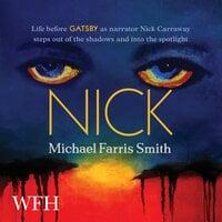 Nick - Michael Farris Smith
