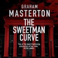 The Sweetman Curve - Graham Masterton