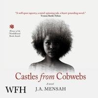 Castles from Cobwebs - J.A. Mensah