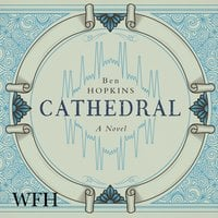 Cathedral - Ben Hopkins