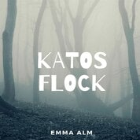 Katos flock - Emma Alm