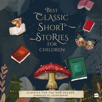 Best Classic Short Stories For Children - Various