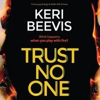 Trust No One - Keri Beevis